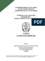 CASOS DE COSTOS INDUSTRIALES.pdf