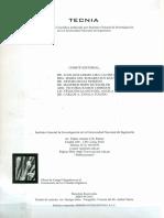 Tecnia. Revi. Publ. UNI - Vol. 12 N° 1.pdf