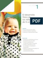 Solucionario Tema 1.pdf