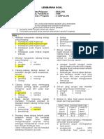 BIOLOGI X_9.doc