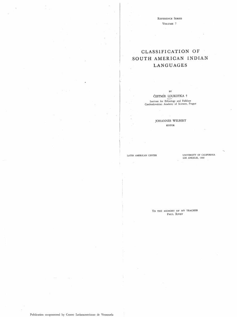 Ungewöhnlich Anatomie Und Physiologie Vokabular Wörterbuch Galerie ...