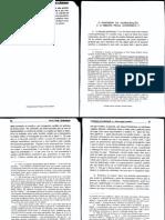 José      Faria Costa - O fenómeno da globalizaçã     o e o Direito Penal Económico.pdf