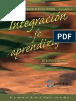 Integracion Web