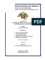 Informe Limites de Contraccion