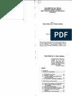 Kicillof Axel - Tres Keynes En La Teoria General.pdf