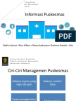 Sistem Informasi Puskesmas.pptx