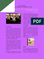 Gracias a Violeta Propuesta - copia.pdf