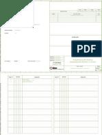 E38000167.404 - Arquitetura Del Sistema - SE Moviles_RevA