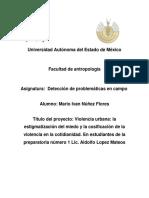 deteccion de problematica en campo.docx