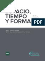 Colombo, Octavio - Los dueños del dinero.pdf