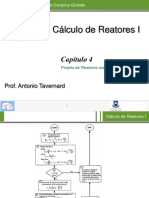 tarvernad calculo-Reatores-Cap04.pdf