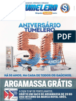 utubro 50 Anos.compressed Ilovepdf Compressed