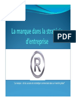 1_TRADEMARK_PRESENTATION.pdf