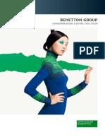 3DS_Benetton_Case_Study.pdf