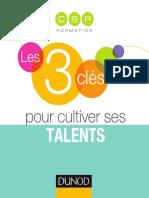 3cles-cultiver-talents.pdf