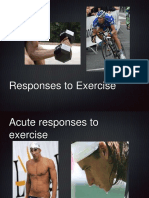 Responsestoexercise 150427234845 Conversion Gate01