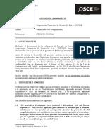 206-16 - COFIDE - Garantia de Fiel Cumplimiento (T.D. 9748195) Garantía de Fiel Cumplimiento