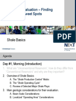 02 Basics of Shale Plays Shale Basins