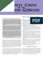 goblin-caves.pdf