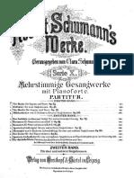 schumann duos 2.pdf