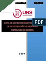 Acta de Inspeccion Sanitaria (1)