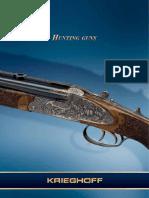 Krieghoff Hunting_guns 2
