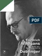 Wildgans_Katalog.pdf