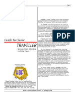 Guide to Classic Traveller.pdf