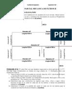 2do Examen Parcial Mecanica de Fluidos Ii_2017_ii_b