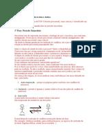 14.07.16 - transcrição - aula Direito Processual Coletivo UFPB 2016