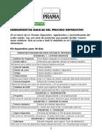 PRAMA-Catálogo.pdf