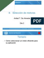 9.-Selección-de-motores