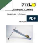 1_capa P9100-4BS Mecanica 1