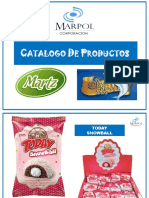 Catalogo Marpol Junio 2017.PDF-1
