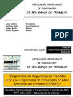 ABRAEST_QUINTA TECNICA_CREA_DF_PROF PAULO ROGERIO_20150528.pdf
