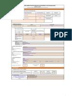 Ficha Tecnica Simplificada Educacion v1 - EJEMPLO FEPI (1)