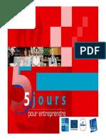 5_jours_environnement_entreprise.pdf