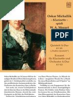 Michallik.pdf