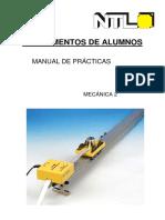 1_capa P9100-4JS Mecanica 2