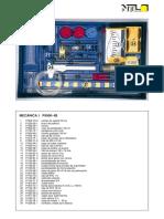 2_Plan P9900-4B Mecanica 1
