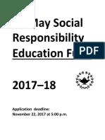 edmaysocialresponsibilityeducationfund-word doc