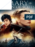 Mary Queen of Scots-Tim Vicary