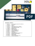 2_Plan P9900-4J Mecanica 2
