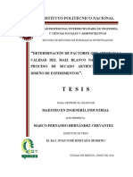 1474567817646 Tes is en PDF