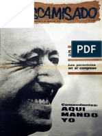 El Descamisado 0.pdf