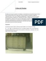 Practica1resi(Pandeo) - Documentos de Google