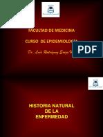 3- Historia Natural de La Enfermedad y Cadena Epidemiologica 2 (1)