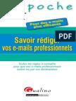 Savoir rediger vos e-mails professionnels.pdf
