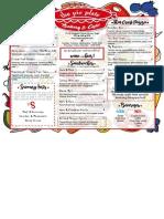 final menu embedded fonts - front