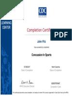 certificate_concussion17.pdf